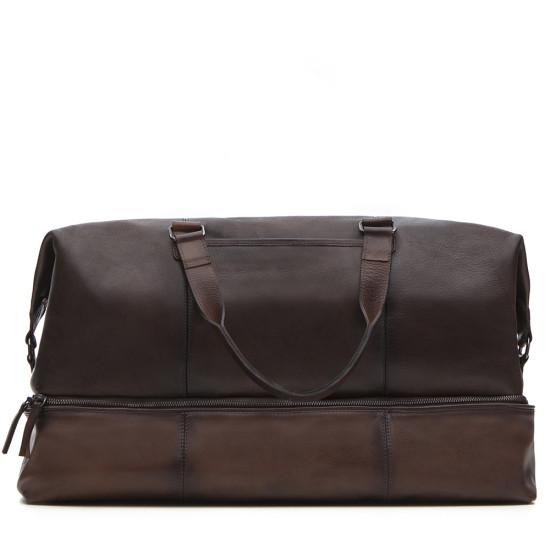 Mala Tanna Luggage & Travel