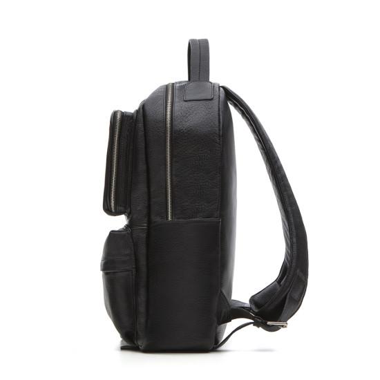 Mochila Abaco Backpack Preta