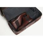 Mala Tanna Luggage & Travel Preta