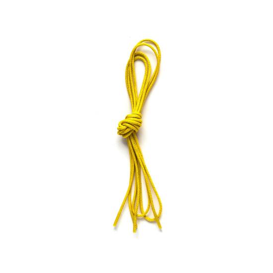 Amarelo - Botas