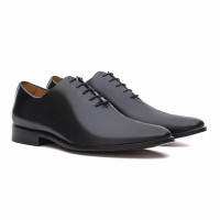 WHOLECUT OXFORD EVAN PRETO