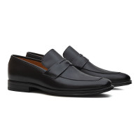LOAFER GROTTIE PRETO