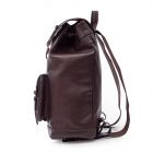 Mochila Andoya Backpack Café