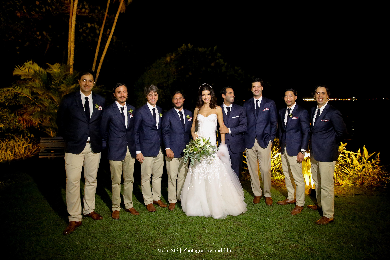 82cb7d847 Casamento: pequeno guia LOUIE para convidados