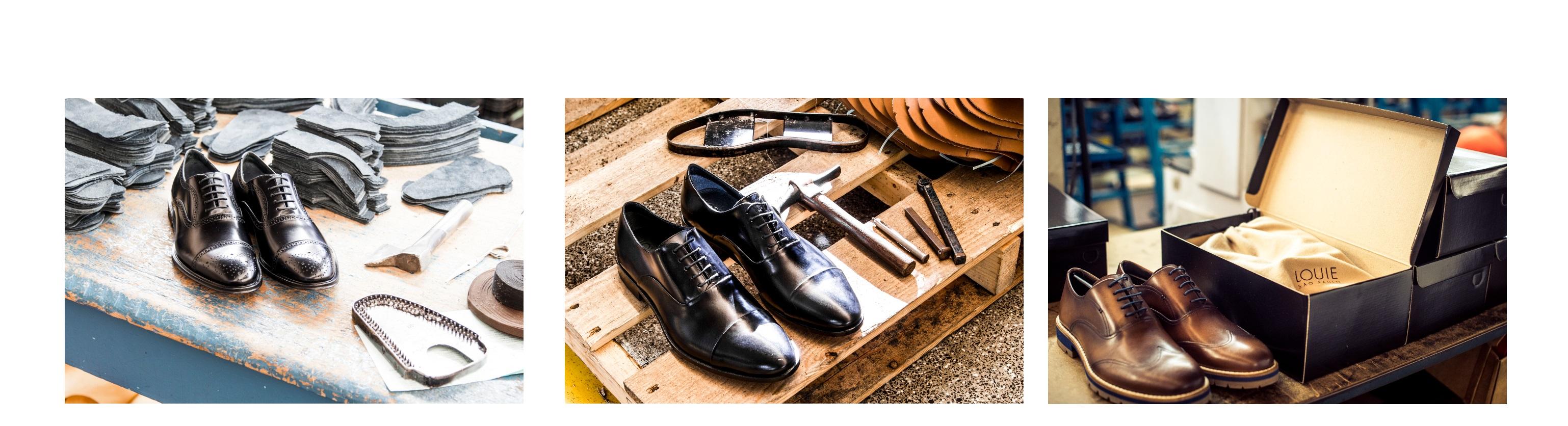 187bc5d4a Sapatos masculinos clássicos